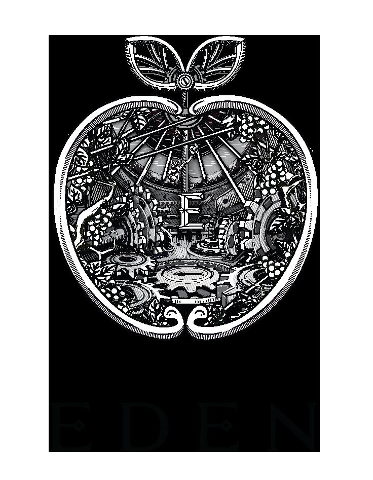 VINARIJA EDEN